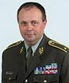 Zoltán Bubeník