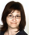 Jana Barančicová