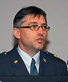 František Ridzák
