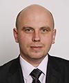 Jan Pejšek
