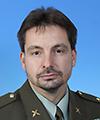 Jan Zezula