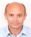 Pavel Lipowský