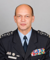 Martin Vondrášek