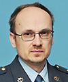Alexandr Štefek