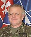 Lubomír Mrváň