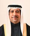 Abdulla Abdullatif Abdulla Abdullatif