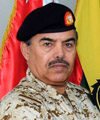 Abdulla bin Hasan Alnuaimi