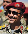 Ahmed Ali Al-Sanhani