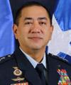 Allen T. Paredes