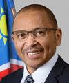 Andreas B. D. Guibeb