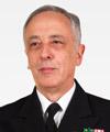 António da Silva Ribeiro
