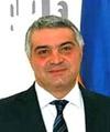 Ashot Hovakimian