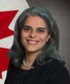 Ayesha Patricia Rekhi
