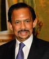 Azman bin Hj Bangkol
