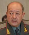 Bakhodir Kurbanov