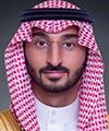 Abdullah bin Bandar