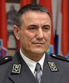 Boris Šerić