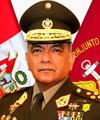Cesar Astudillo Salcedo