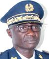 Corps Birame Diop