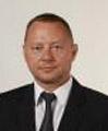 Marcel Daníček