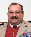 Daniel Kopecky
