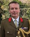 David Catmur