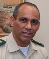 Eduardo Zapateiro Altamiranda