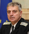 Emil Eftimov