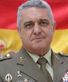 Francisco Javier Varela Salas