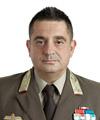 Gábor Böröndi