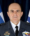 Georgios Blioumis