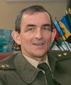 Gerardo Fregossi