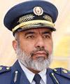 Ghanem bin Shaheen Al-Ghanem