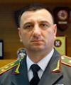 Giorgi Matiashvili