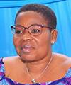 Madame Essozimna Marguérite Gnakade