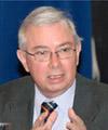 Godfrey A. Pirotta