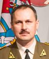 Gytis Kazokas