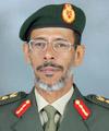 Hamad Mohammed Thani Al Rumaithi