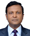 Hemant H. Kotalwar