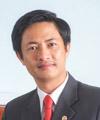 Ho Minh Tuan