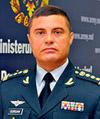 Igor Gorgan