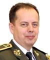 Ivan Pach