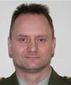 Ivo Gocál