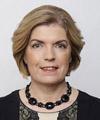 Jana Pastuchová