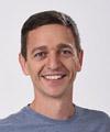 Jan Grolich