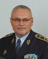 Jaromír Alan