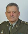 Jaroslav Jírů