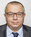 Jiří Mašek