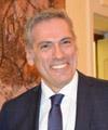 Jordan Parvanov
