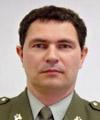 Josef Hloupý